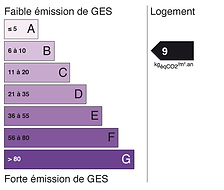 ges (3).png