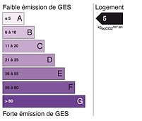 ges (2).png