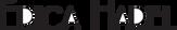 New-Erica-Harel-Logo.png