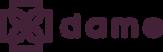 logo-dame2-e1571918800917.png