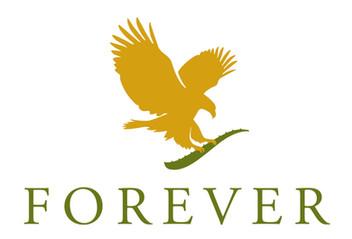 Forever-Logo-1954x1324-HI.jpg