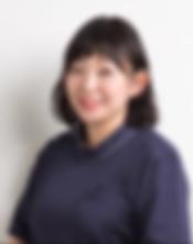 新田さやか先生.png