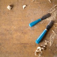 Carpenter's Tools
