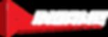 InGame_Logo_RGB WHITE.png