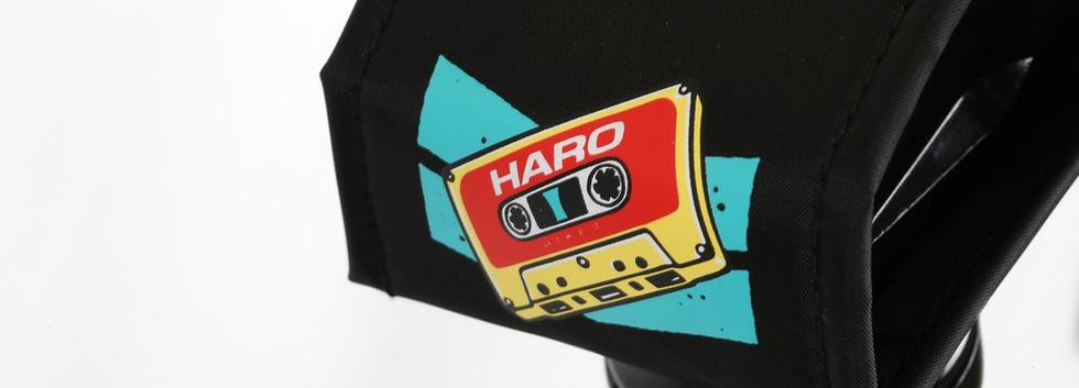 2020-Haro-Sloride-26-Black-Detail-11_881