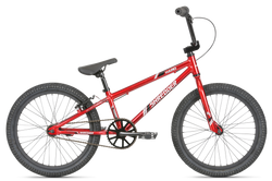 2020-Haro-Shredder-20-Red_1024x1024