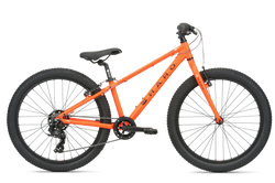 2020-Haro-MTB-FL-24-Plus-Matte-Orange_10