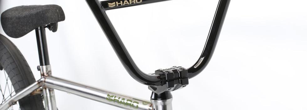 2020-Haro-SD-AM-Raw-Detail-5_1024x1024.j