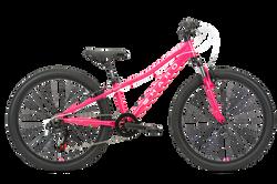 2020-Haro-MTB-FL-24-Pink_1024x1024