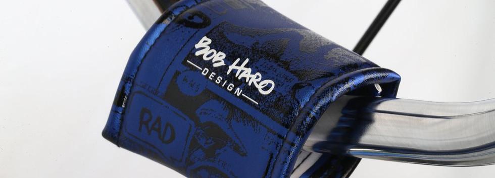 2020-Haro-Bob-Freestyler-26-Chrome-Detai