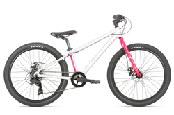 2019-Haro-MTB-Beasley-24-Silver-Pink_799