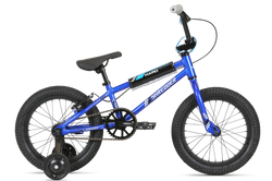 2020-Haro-Shredder-16-Blue_1024x1024