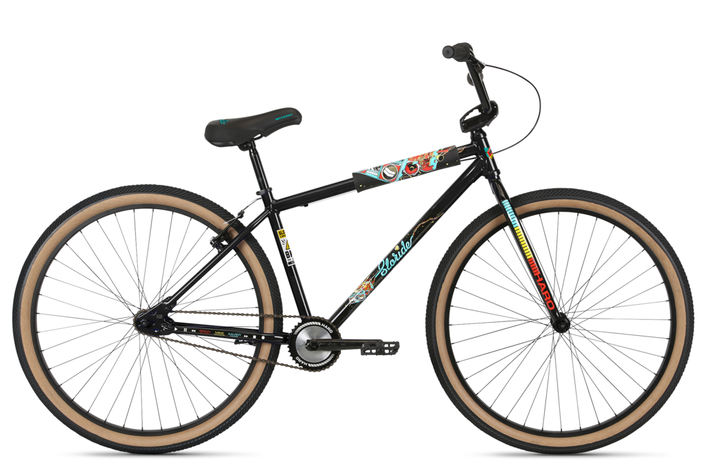 2020-Haro-Sloride-29-Black-With-Pads_102