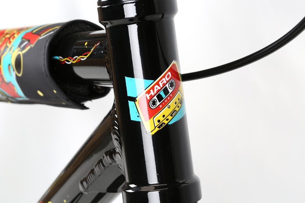 2020-Haro-Sloride-26-Black-Detail-4_6109