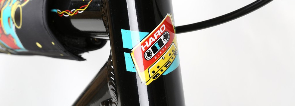 2020-Haro-Sloride-26-Black-Detail-4_6109
