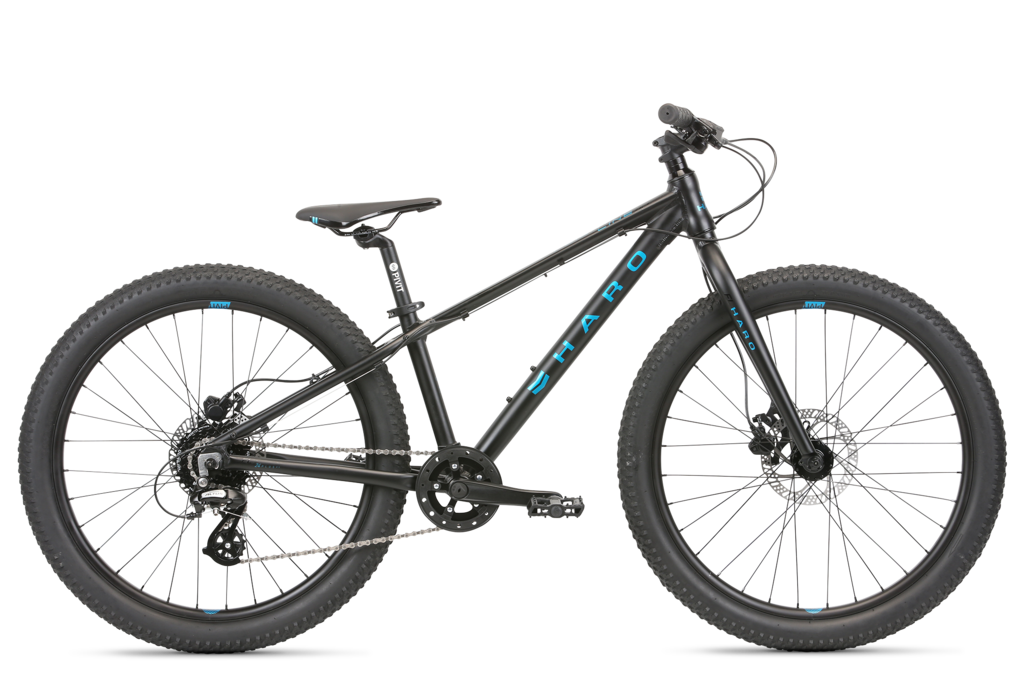 2020-Haro-MTB-FL-24-Plus-DS-Black-Blue_1