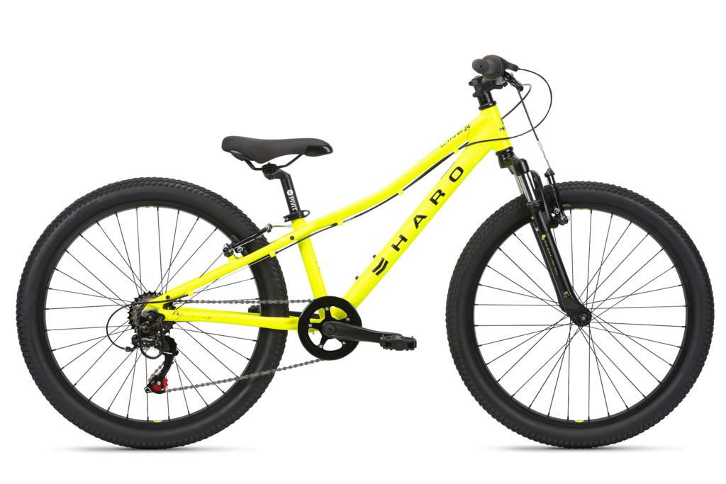 2020-Haro-MTB-FL-24-Neon-Yellow_1024x102