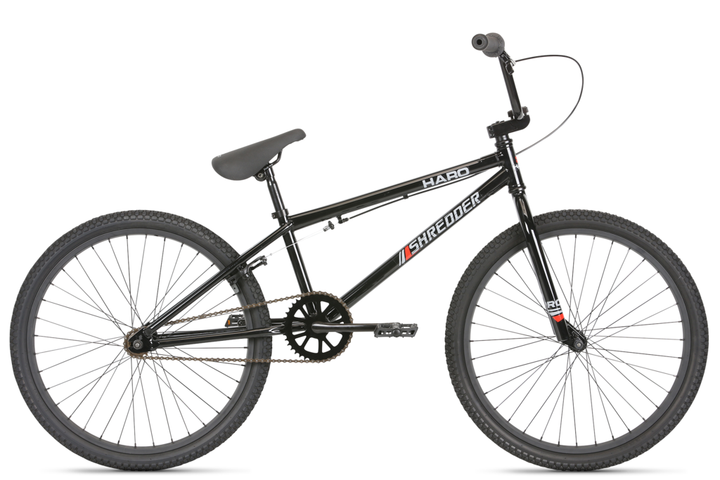 2020-Haro-Shredder-Pro-24-Black_1024x102