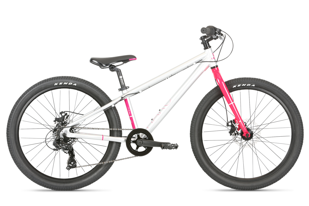 2019-Haro-MTB-Beasley-24-Silver-Pink_985