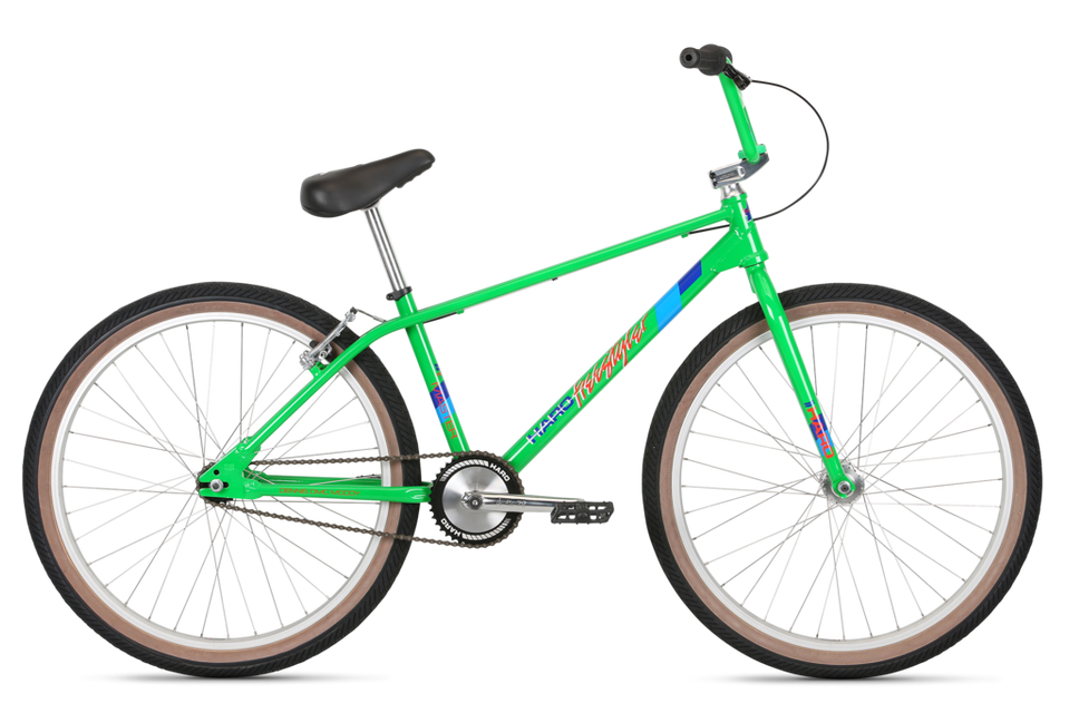 2020-Haro-DMC-26-Green_1024x1024.png