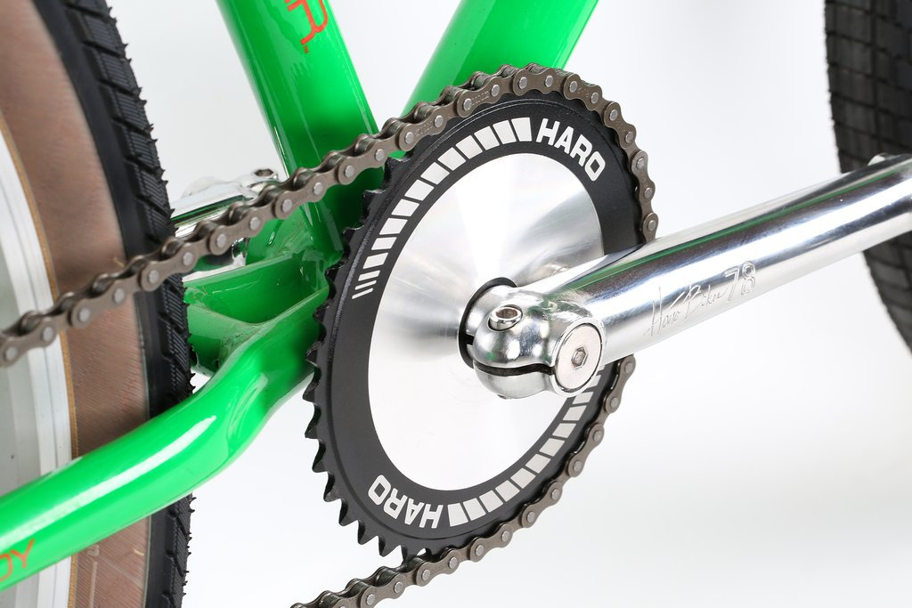 2020-Haro-DMC-26-Green-Detail-5_1024x102