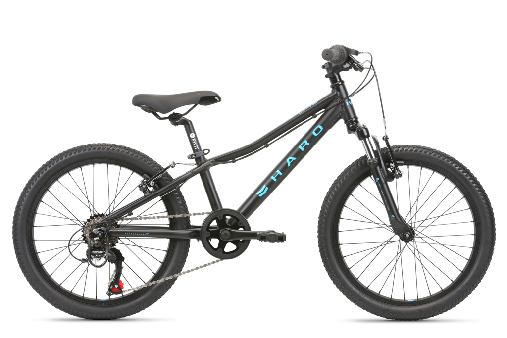2020-Haro-MTB-FL-20-Black-Blue_1024x1024