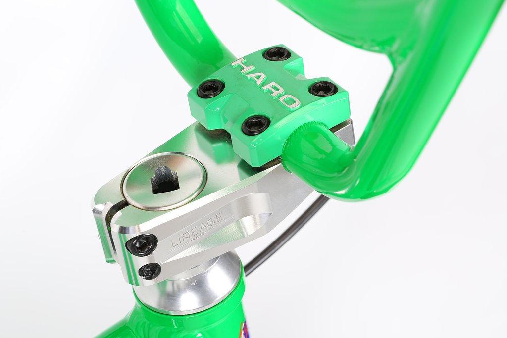 2020-Haro-DMC-26-Green-Detail-1_1024x102