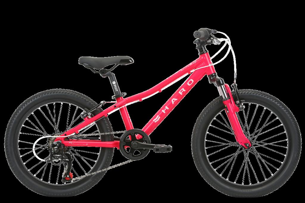 2020-Haro-MTB-FL-20-Pink_1024x1024