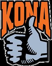 Kona_Thumb_500x382_edited.png