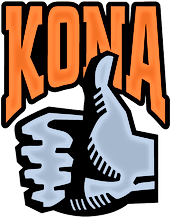 Kona_Thumb_500x382_edited.png