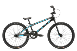 2020-Haro-Race-LT-Junior-Black_1024x1024
