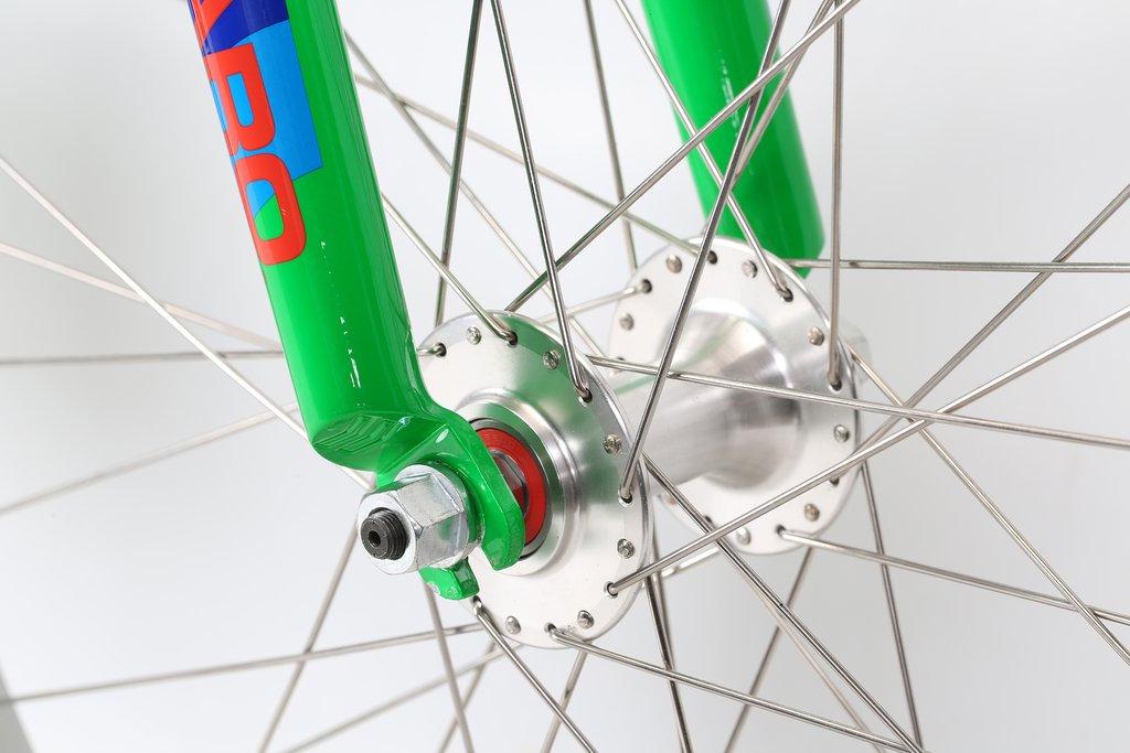 2020-Haro-DMC-26-Green-Detail-2_1024x102