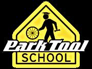 park_tool_school_2x.png