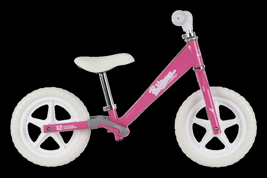 2020-Haro-PreWheelz-Platform-Gloss-Pink_