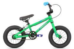 2020-Haro-Shredder-12-NON-COASTER-BRAKE-