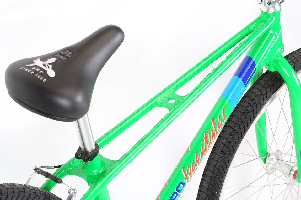 2020-Haro-DMC-26-Green-Detail-4_1024x102