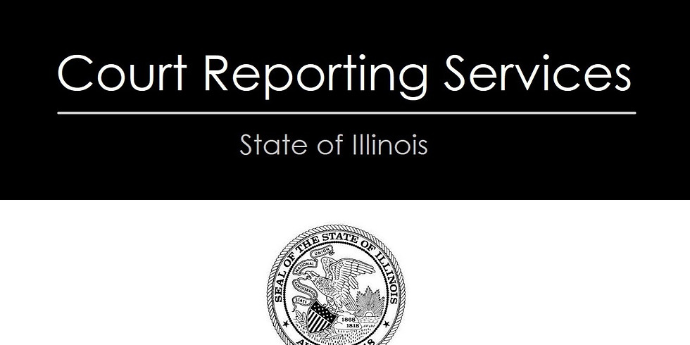 State Employees' Retirement System Informational Session