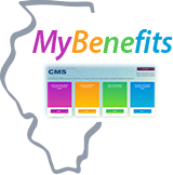 Virtual Benefit Choice Fairs