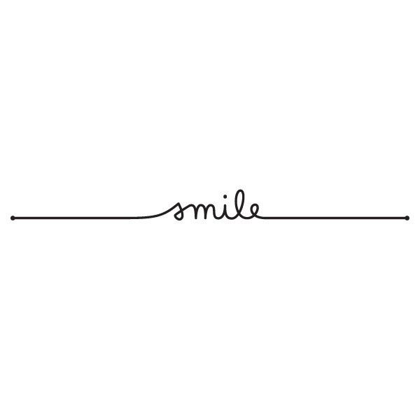a8fb4e8ad13d86873b962fddfb14c56e--smile-tattoos-sweet-tattoos