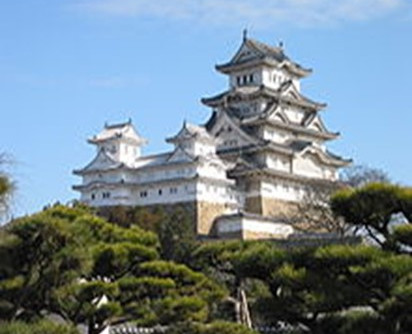 日本の文化とは?の問いに対してどのようなイメージを持ちますか。