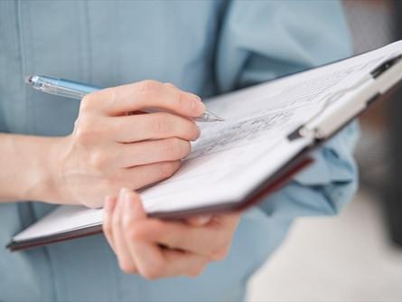 制度導入に向けた旅館の課業管理(2)