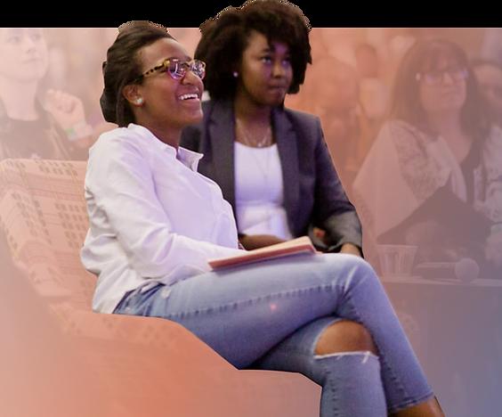 girl venture | Black Girl Ventures