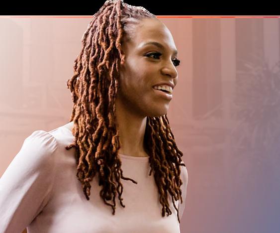 girl ventures | Black Girl Ventures
