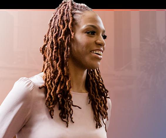 girl ventures   Black Girl Ventures