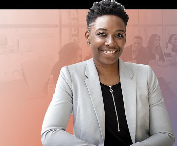 nile black owned business | Black Girl Ventures