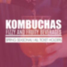 KOMBUCHAS 20201.jpg