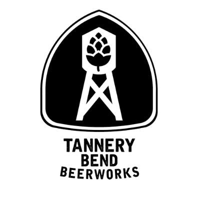 tannery.jpg