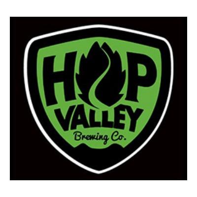 hop valley.jpg