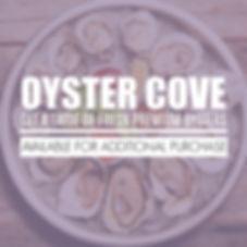OYSTER FHNYC 20204.jpg