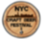 Craft Barrel (1).png